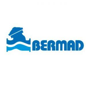 bermad_logo1
