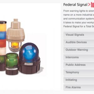 federal_signal_site