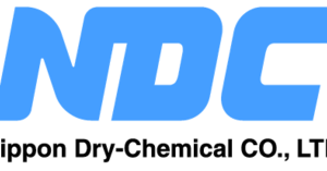nippon_dry_chemical_preview