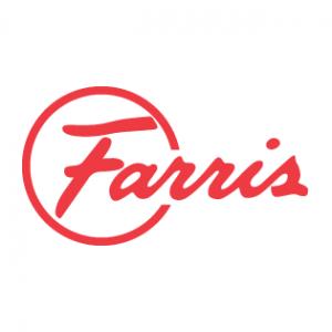 FarrisLogo1