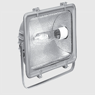 Lighting Floodlights Explosion-Proof