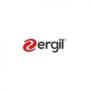 ergil-logo