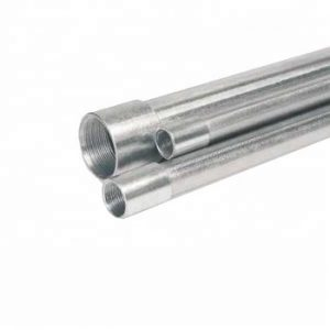 hot-dipped-galvanized-steel-conduit-pipe-Class.jpg_350x350